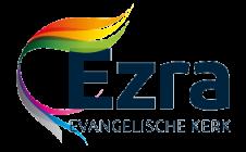 Rafaël Ezra Logo